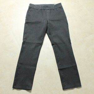Not Your Daughters Jeans Petite Zury Legging 30x29